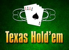 Ax rule poker