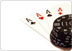 El Valor De Las Cartas En Póker